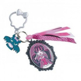 Monster High Draculaura hanger