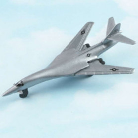 Hot Wings 14117 B1 Bomber