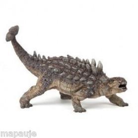 Papo 55015 Ankylosaurus