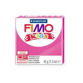 Fimo Kids nr. 220 rose
