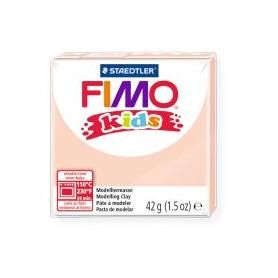 Fimo Kids nr. 43 huidskleur