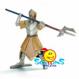 Schleich 70113 Griffin ridder met lans