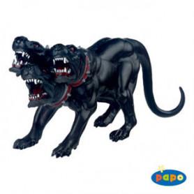 Papo 38912 Cerberus Three Headed Dog