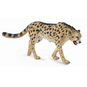 Collecta 88608 king Cheetah