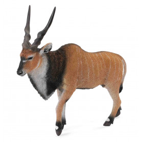 Collecta 88563 Grote Eland Antilope