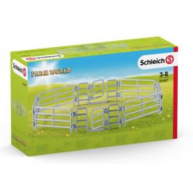 Schleich 42487 Weidehek