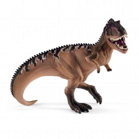Schleich 15010 Gigantosaurus