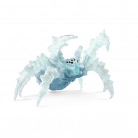 Schleich 42494 Ice spider
