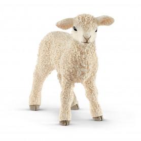 Schleich 13883 Lamb