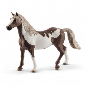 Schleich 13885 Paint horse gending