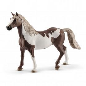 Schleich 13885 Paint Horse Wallach