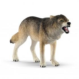 Schleich 14821 Wolf