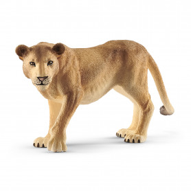 Schleich 14825 Lioness