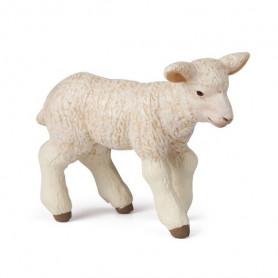 Papo 51047 Merinos lamb