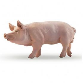Papo 51044 Cerdo