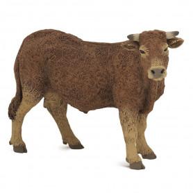 Papo 51131 Limousine cow