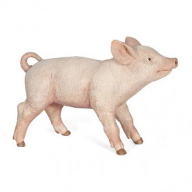 Papo 51136 Female piglet
