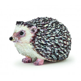 Papo 50245 Hedgehog
