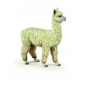 Papo 50250 Alpaca