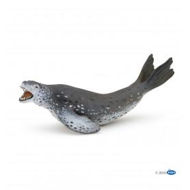 Papo 56042 Zeeluipaard