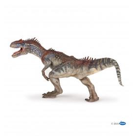 Papo 55078 Allosaure