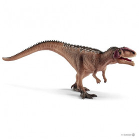 Schleich 15017 Jeune giganotosaure