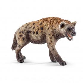 Schleich 14735 Hyäne