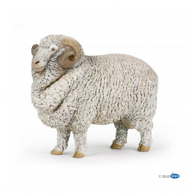 Papo 51174 Mouton Merinos