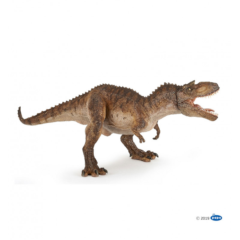 Papo 55074 Gorgosaurus