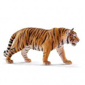 Schleich 14729 Tiger