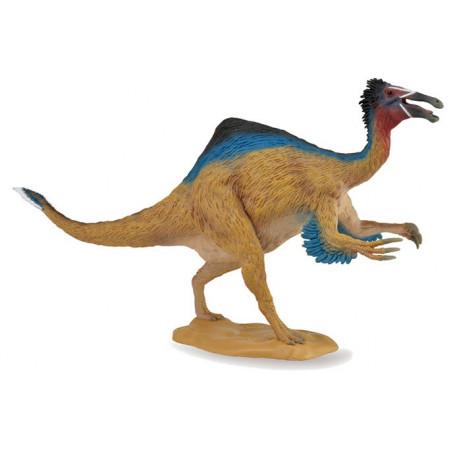 Collecta 88778 Deinocheirus