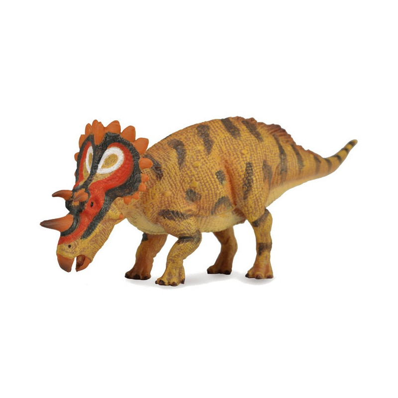Collecta 88784 Regaliceratops