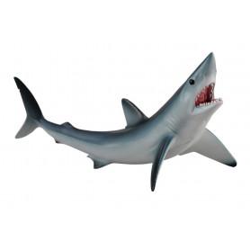 Collecta 88679 Shortfin Mako Shark