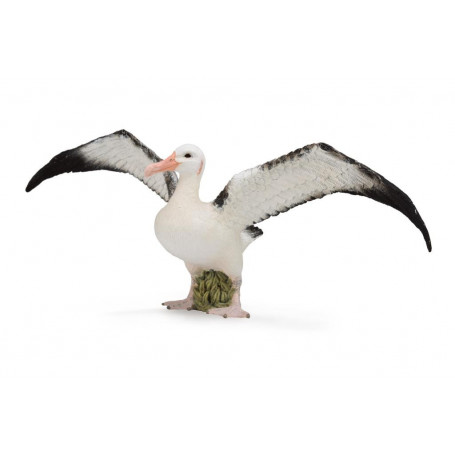 Collecta 88765 Grote Albatros