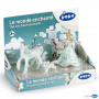Papo 80506 Ice Queen box