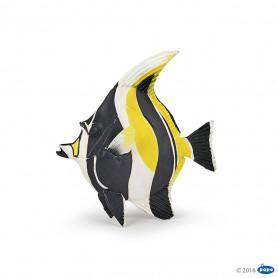 Papo 56026 Halfterfisch