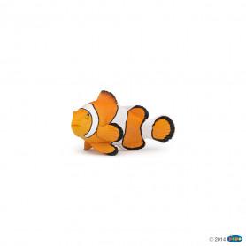 Papo 56023 Clownfish
