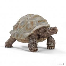 Schleich 14824 Riesenschildkröte