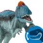 Schleich 15020 Cryolophosaurus