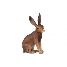 Collecta 88012 Brauner Hase