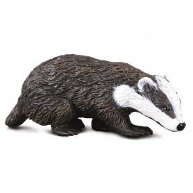 Collecta 88015 Eurasian Badger