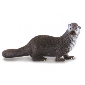 Collecta 88053 Common Otter