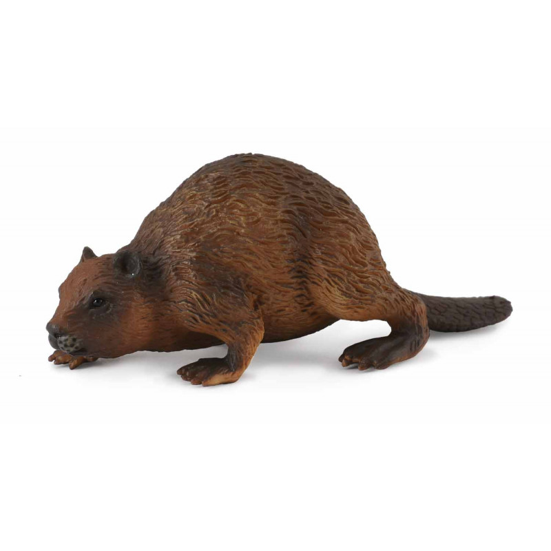Collecta 88382 Bever