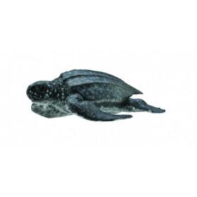 Collecta 88680 Lederschildkröte