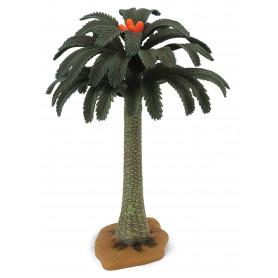 Collecta 89332 Cyad Tree