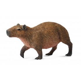 Collecta 88540 Capybara (Wasserschwein)
