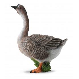 Collecta 88571 Goose