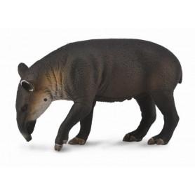 Collecta 88596 Bairds Tapir