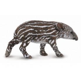 Collecta 88597 Bairds Tapir Baby