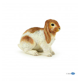 Papo 51173 Lop Rabbit